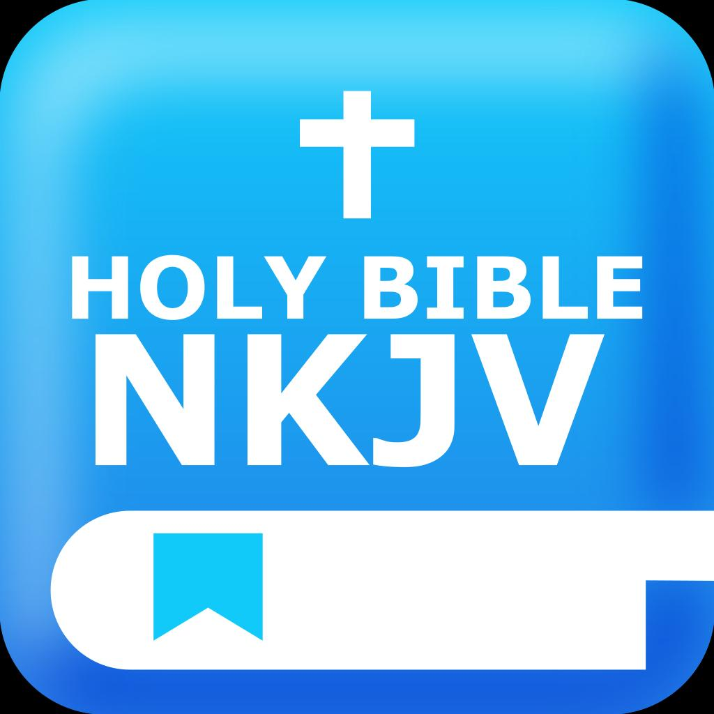 NKJV Audio Bible Free App for Android - APK Download