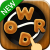 Word Connect : Word Search Games icon