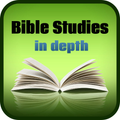 Bible studies in depth free – Daily study