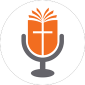 Daily Radio Bible иконка