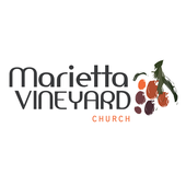 Marietta Vineyard Church icon