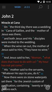 Bible-Discovery screenshot 1