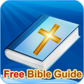 Bible Trivia Quiz Free Bible Guide, No Ads