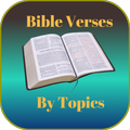 Best Bible Verses By Topic