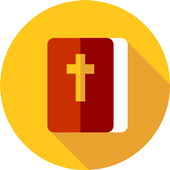 Bible Verses Wallpapers icon