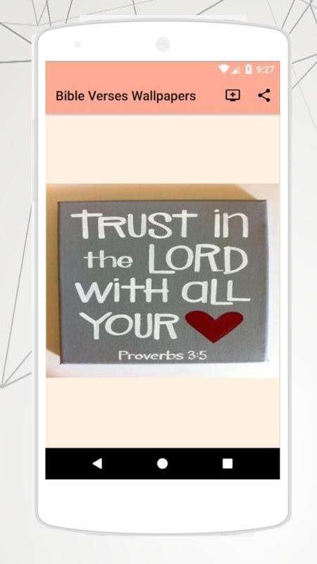Bible Verses Wallpapers Telechargement D Apk Gratuits