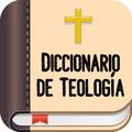 Diccionario Teológico en español gratis