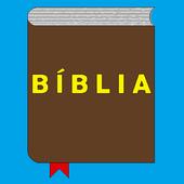 Bíblia Congregacional icon