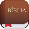 Bíblia Sagrada Almeida 圖標