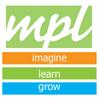 MPL Mobile आइकन