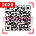QR Code Scanner & Code Reader - Scan Barcode