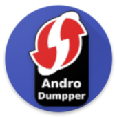 AndroDDumpper for Android - APK Download