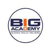 Big Academy icon
