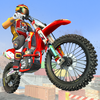 Moto Bike Racing Stunt Master 2019 ícone