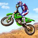 Moto Bike Racing Stunt Master- New Bike Games 2020 APK Android