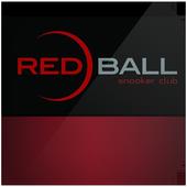 RedBall - רדבול icon