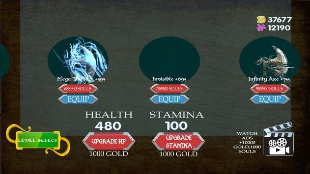 Thạch Sanh 3D screenshot 20