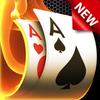 Poker Heat™: Permainan Texas Holdem Poker Percuma ikon