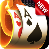 Poker Heat™ - Free Texas Holdem Poker Games icon