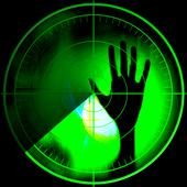 Ghostcom™ Radar - Spirit Detector Simulator icon