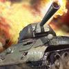 World of War Machines - WW2 Strategy Game-APK