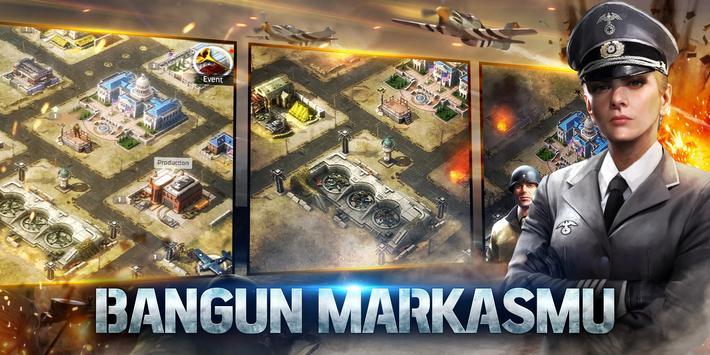 World of War Machines screenshot 4