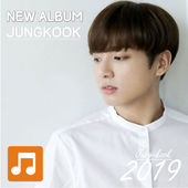 Jungkook Bts Full Covers - Mp3 Offline for Android - APK