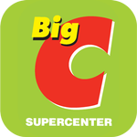 My Big C APK