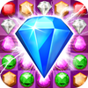 Jewel Blast™ - Match 3 games-icoon