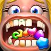 Little Dentist icon