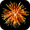 Icona Fireworks Arcade