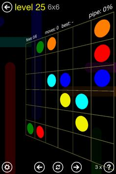 Flow Free screenshot 14