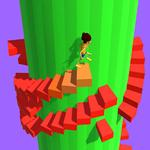Climb The Tower APK