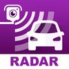 Radares Fijos y Móviles icono
