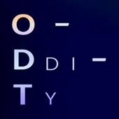 Oddity icon