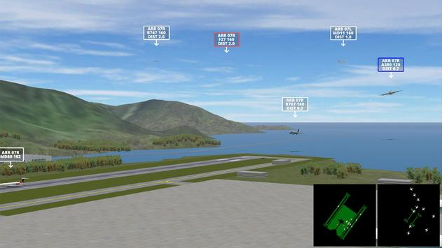 Airport Madness 3D: Volume 2 screenshot 10