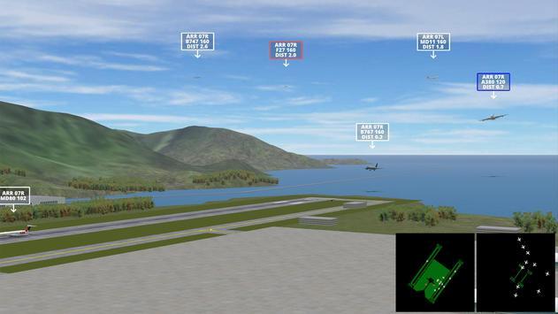 Airport Madness 3D: Volume 2 screenshot 1