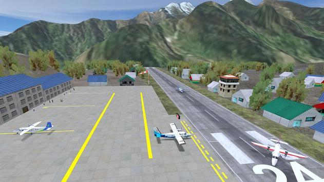 Airport Madness 3D: Volume 2 screenshot 3