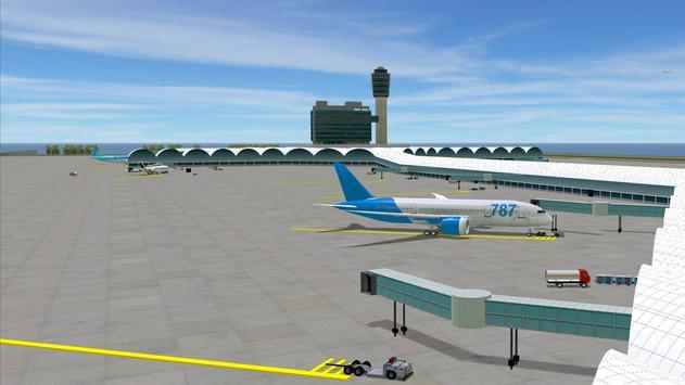 Airport Madness 3D: Volume 2 screenshot 4