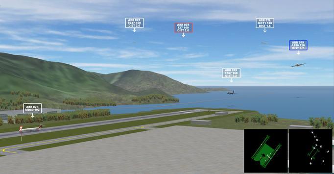 Airport Madness 3D: Volume 2 screenshot 6