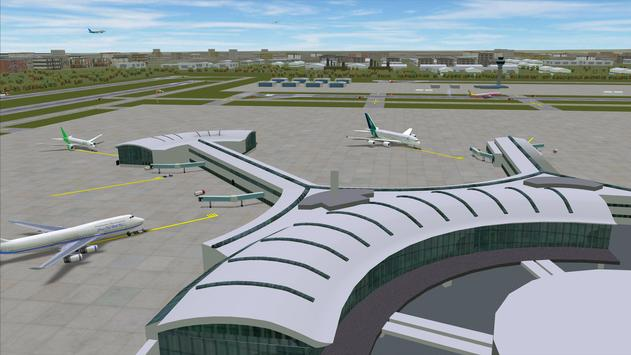 Airport Madness 3D: Volume 2 screenshot 8