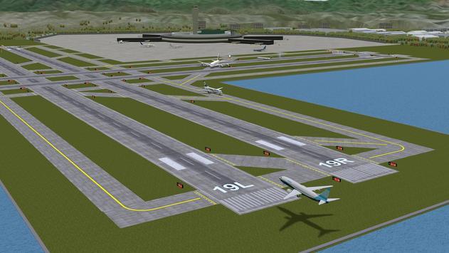 Airport Madness 3D: Volume 2 screenshot 9