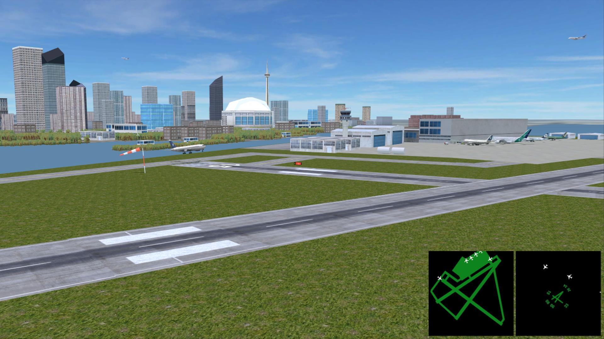 Airport madness 4 free download full version macinstmank podcast.