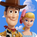 Toy Story Drop! – You've got a friend in match-3! APK