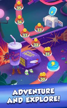 Toy Story Drop! capture d'écran 4