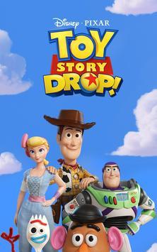 Toy Story Drop! screenshot 4