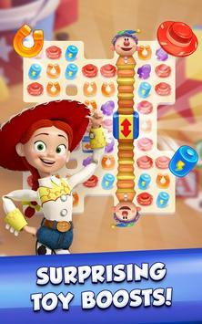 Toy Story Drop! capture d'écran 6