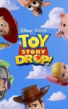 Toy Story Drop! – You've got a friend in match-3! screenshot 9