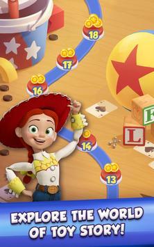 Toy Story Drop! screenshot 9