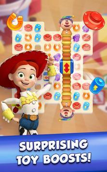 Toy Story Drop! capture d'écran 13